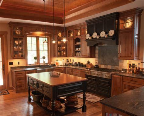 Bethel Kitchen by Bethel Kitchen Designs Traditional Kitchen Other