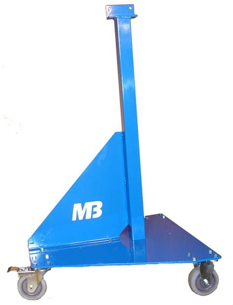 mittler brothers bead roller mittler bros bead roller stand with locking casters steel