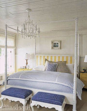 bedroom color meanings 26 best bedroom paint colours images on pinterest