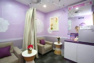 talentcorp now has a lactation room thots n tots