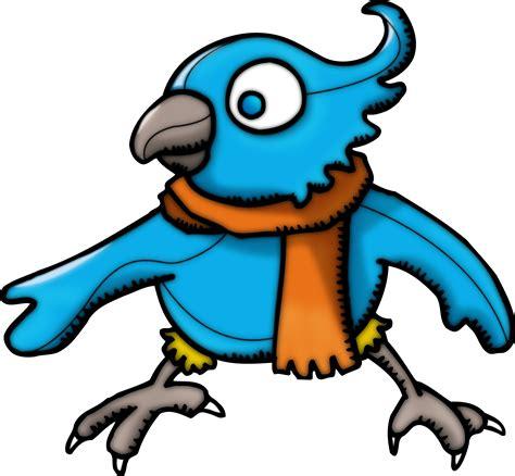 animasi bergerak 3d blog gambar foto kata lucu animasi bergerak 3d blog gambar foto kata lucu