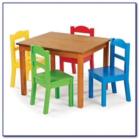baby table and chair set argos toddler table and chair set uk chairs home design
