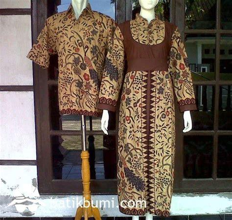 Dress Batik Mayang 17 best images about batik sarimbit gamis on