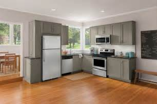 kitchen bundle appliance deals kitchen appliances kitchen appliance package deals