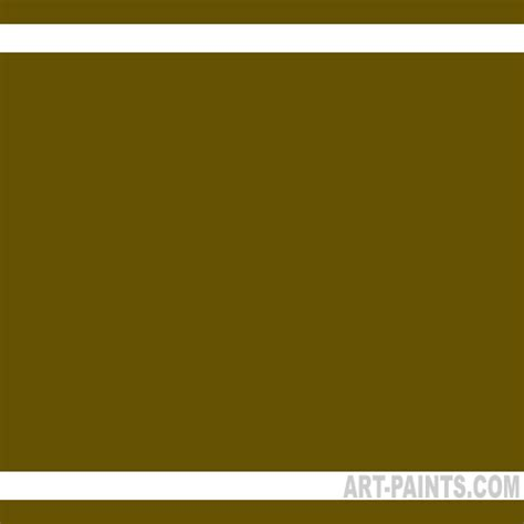 umber artist acrylic paints 168 umber paint umber color mir artist paint