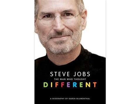 the biography of steve jobs book steve jobs 2 second biography incoming pc tech authority