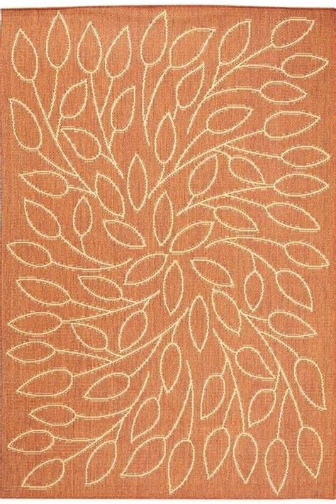 persimmon area rug 22 best images about basement earthy design on carpets commercial flooring and home