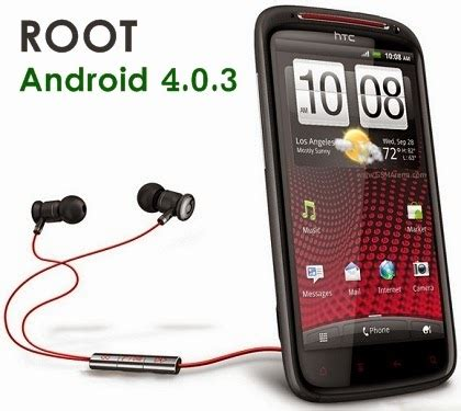 Hp Htc Z710e cara root htc sensation xe beats audio for android 4 03 aplikasi android