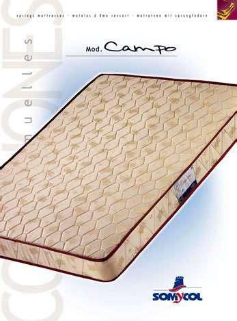 imagenes en linea latex fotos de camas baratas 932180044 colchones baratos