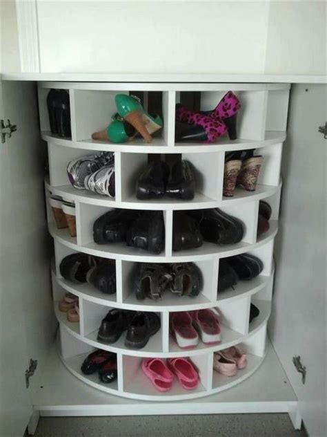 shoe organiser 1000 ideas about shoes organizer on pinterest shoe