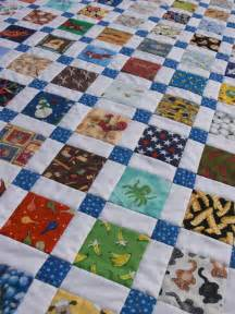 i quilt patterns 171 free patterns