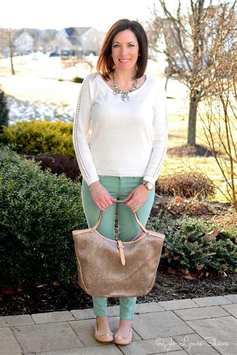 spring 2015 fashion women over 40 fashion for women over 40 spring outfit ideas