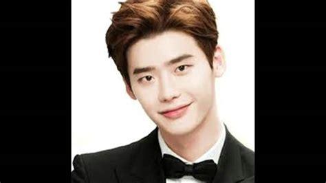 los actores coreanos m 225 s extremadamente sexys youtube los mas cuapos de corea del sur los actores mas guapos de