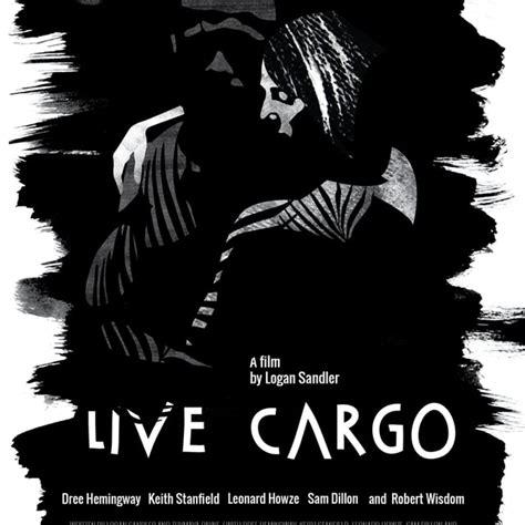 Live Cargo 2016 Film Live Cargo 2016 Web Dl Subdivx
