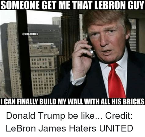 Meme And Then I Said Mba by 25 Best Memes About Nba Nba Memes