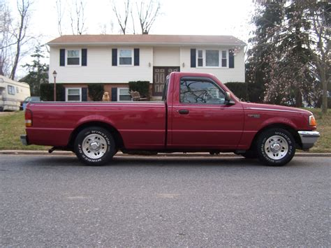 1996 ford ranger pictures cargurus