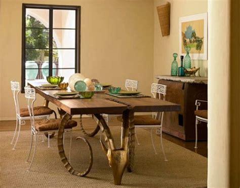 colores para comedores modernos comedores modernos decorar tu casa es facilisimo