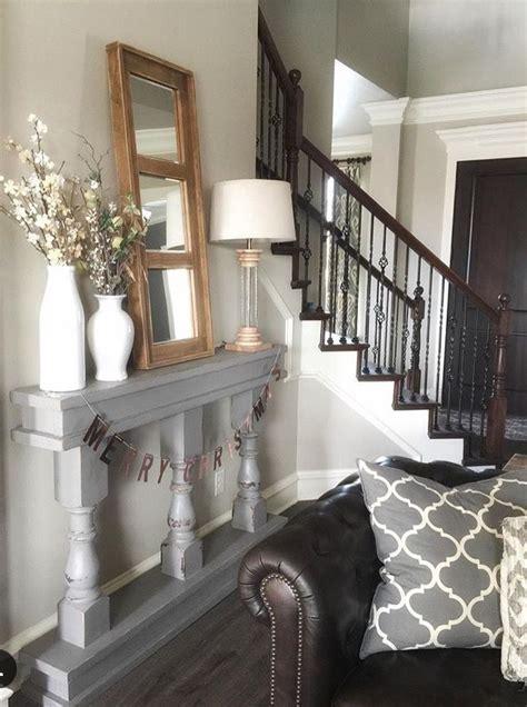 fairmont penthouse paint color by valspar for the home paint colors faux