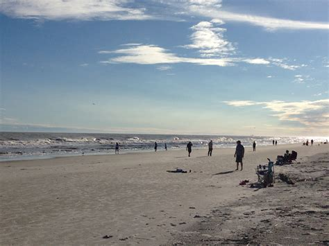 disney beach house hilton head disney s hilton head island resort trip report disney pins blog
