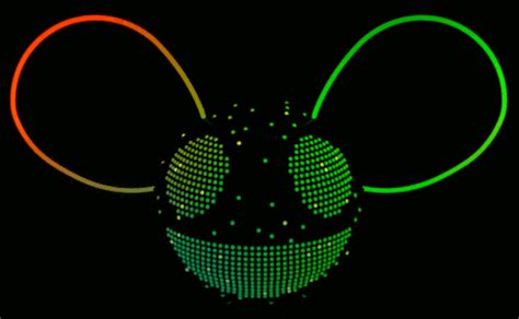 dead mouse on tumblr neon deadmau5 tumblr