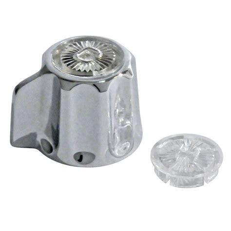Gerber Faucet Handles danco replacement faucet handle for gerber in chrome 10798