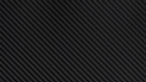 Gloryskin Skin Protector Iphone 7 Plus 3m White Carbon slickwraps iphone x skins iphone 8 skins galaxy note 8