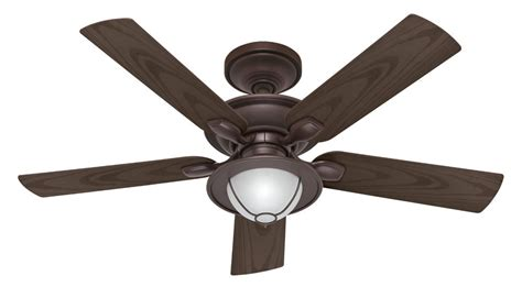 nautical ceiling fan 52 quot nautical new bronze 3 speed ceiling