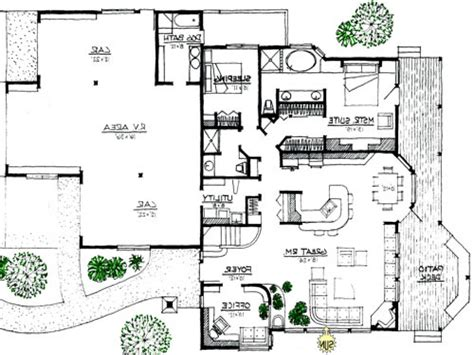 country house floor plans rustic home floor plan rustic country house plans rustic