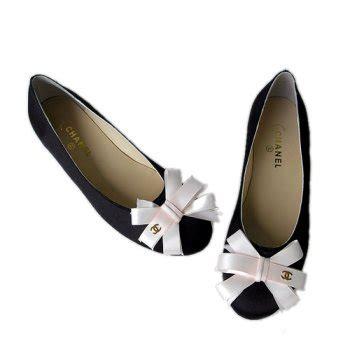 Harga Chanel Flat Shoes flat shoes 27 november 2011 beautifull