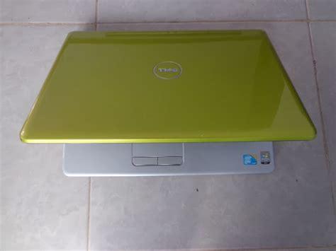 Laptop Bekas Dell Inspiron 1440 laptop malang januari 2014 laptop bekas malang