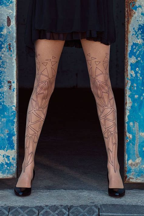 patterned tights best 17 best images about patterned tights on pinterest shops