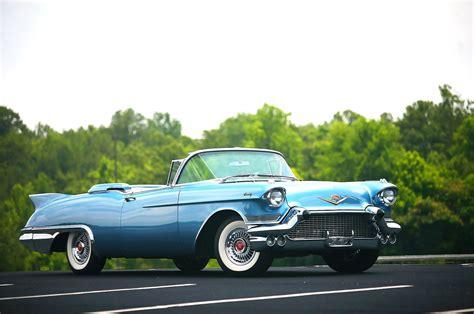 Car Wallpapers Hd 4k Escorpion Dorado by Cadillac Eldorado Wallpapers 61 Wallpapers Wallpapers 4k