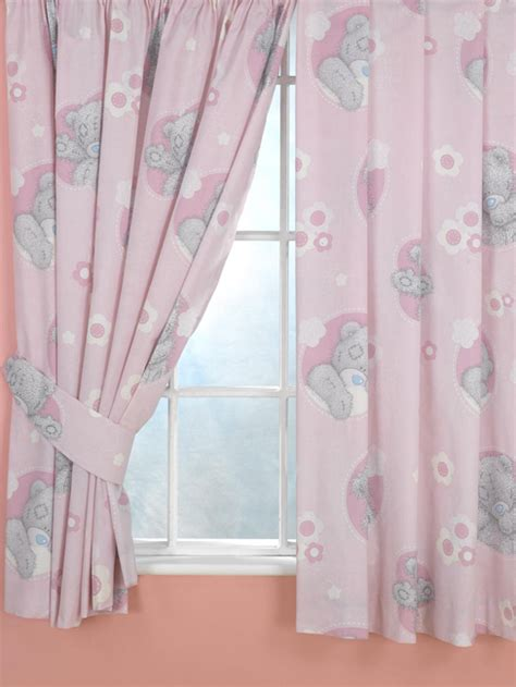 black bear kitchen curtains teddy bear kitchen curtain curtain design