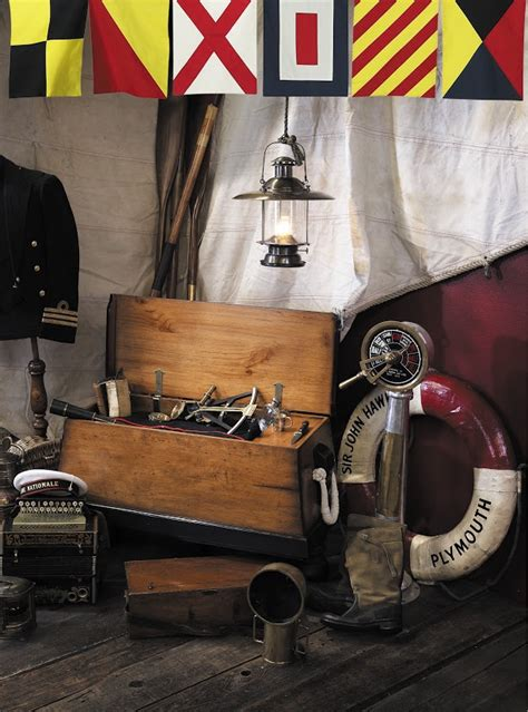 nautical interior decorative lantern and ls coastal lantern nautical ls historic