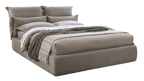 cuscini dorelan prezzi letto dorelan somnia