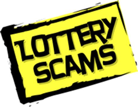 Sweepstake Scams On Elderly - kiwi tv says lottery scams target the elderly