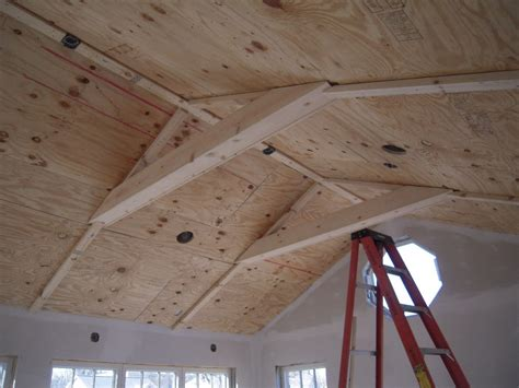 How To Install Wood Ceiling Planks by Pine Wood Ceiling Planks Robinson House Decor Choose Rustic Wood Ceiling Planks Or Walls