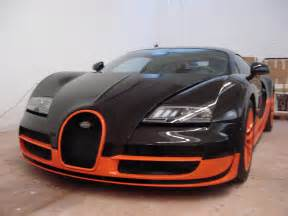 Bugatti Motorcycle For Sale Bugatti Veyron Sport Engine Bugatti Free Engine
