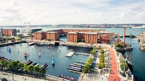 ranger boats employee benefits aberdeen asset management announce new vision for albert