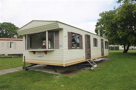 3 bedroom mobile home for sale 3 bedroom mobile home for sale in highfield grange