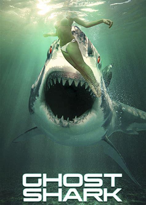 Film Ghost Shark | ghost shark film 2013 allocin 233