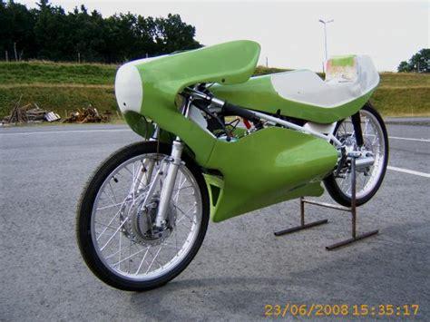 50ccm Motorrad Simson by 50cc Simson Rennmaschine 50 Ccm Eigenbau Galerie Www