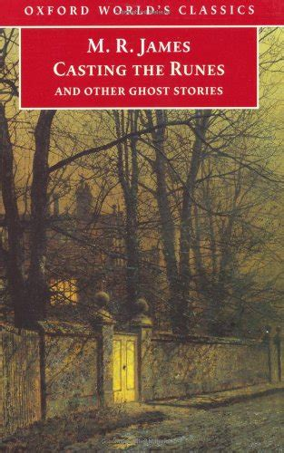 the troubadour s tale oxford mysteries volume 5 books ghost writers the best ghost story book writers