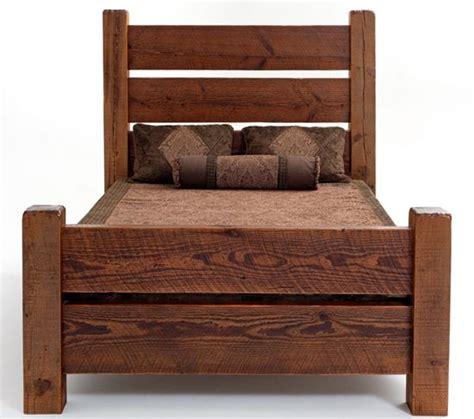 Barnwood Furniture by Barnwood Furniture Barn Wood