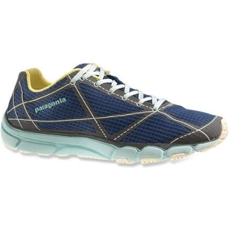 rei womens trail running shoes patagonia everlong trail running shoes s rei