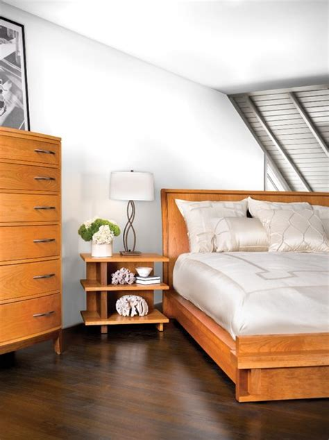 stickley furniture bedroom modern with mission bedroom modern collection stickley furniture contemporary