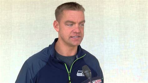 color analyst color analyst brock huard reflects on the 2015 c usa