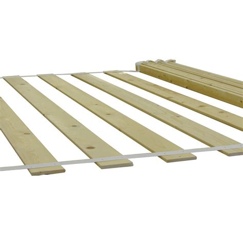 king bed slats super king replacement pine bed slats 6ft
