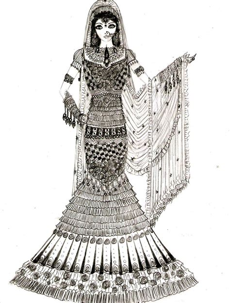 fashion illustration in india indian drawings search indian drawings indian drawing drawings and mermaid