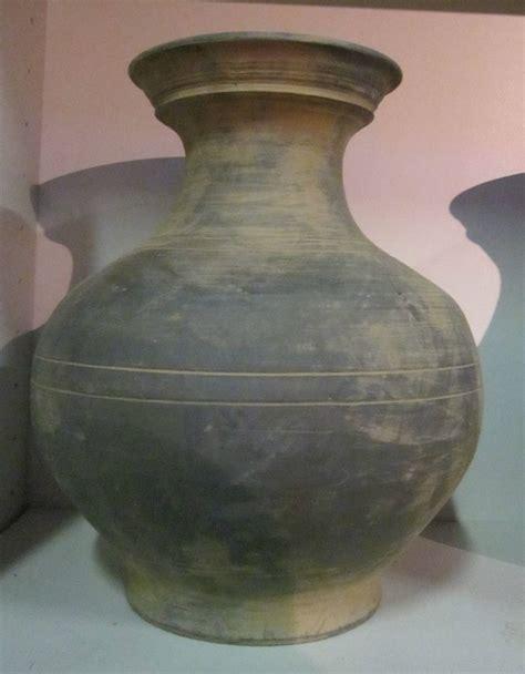 Terra Cotta Vases by Terra Cotta Vases China At 1stdibs
